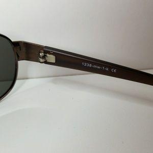 cf02f68f174 solaray Accessories - Solaray Polarized Men s Sunglasses